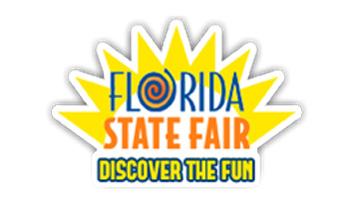 Florida State Fair 2018