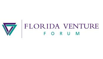 26th Annual Florida Venture Capital Conference