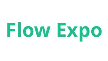 Flow Expo 2017