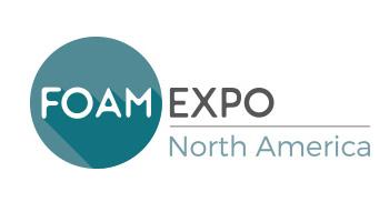 Foam Expo 2018