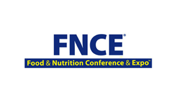 2018 Food & Nutrition Conference & Expo (FNCE) - Academy Of Nutrition And Dietetics
