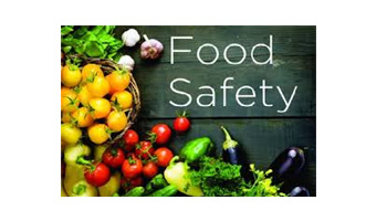 Traceability in the Context of Food Safety Management