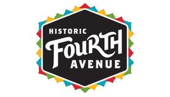 2017 Fourth Avenue Spring Street Fair