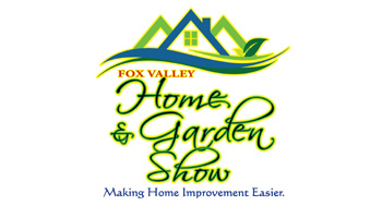 Fox Valley Home and Garden Show