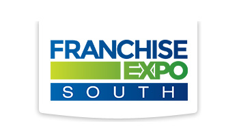 Franchise Expo South (FES)