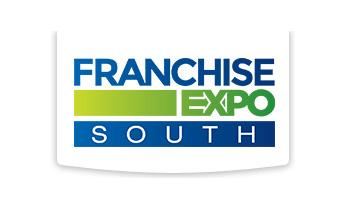 Franchise Expo South (FES)