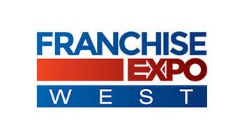 Franchise Expo West 2017