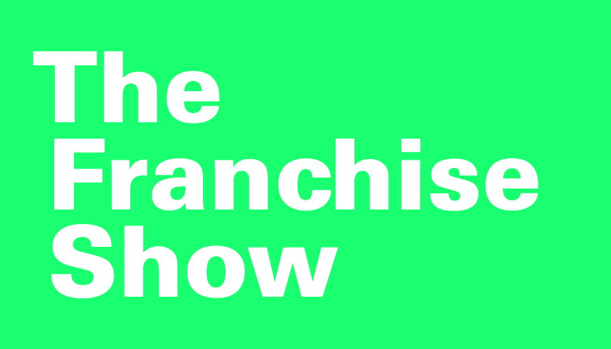 The Houston Franchise Show