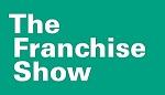 The Atlanta Franchise Show