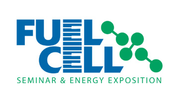 Fuel Cell Seminar & Energy Exposition