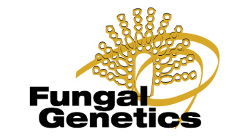 29th Fungal Genetics Conference