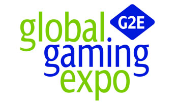 G2E 2017 - Global Gaming Expo