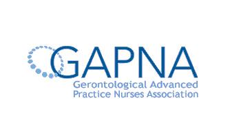 36th Annual GAPNA Conference - Gerontological Advanced Practice Nurses Association
