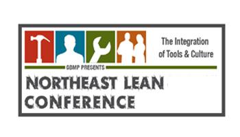 GBMP Northeast L.E.A.N. Conference 2018