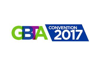 GBTA Convention 2017 - Global Business Travel Association