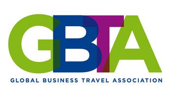 GBTA Convention 2018 - Global Business Travel Association