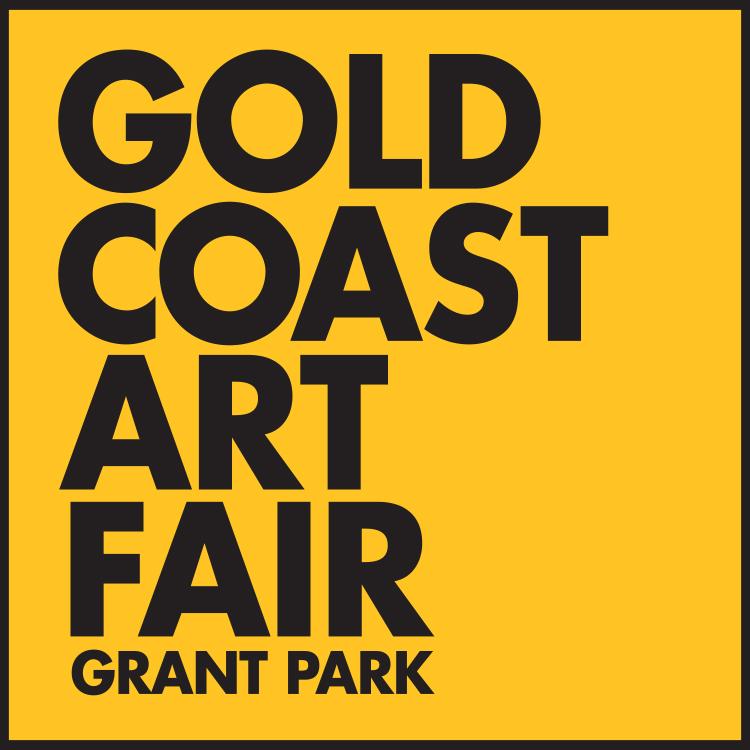 The 59th annual Gold Coast Art Fair
