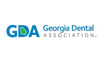 GDA Annual Meeting 2018 - Georgia Dental Association