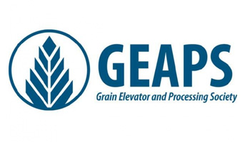 GEAPS Exchange 2017 - Grain Elevator and Processing Society