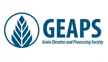 GEAPS Exchange - Grain Elevator and Processing Society