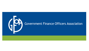 GFOA Annual Conference - Government Finance Officers Association