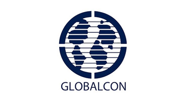 GLOBALCON 2017