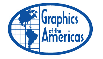 GOA 2017 - Graphics of the Americas Expo & Conference