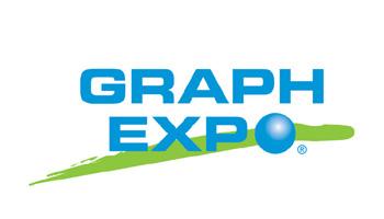 GRAPH EXPO 2018
