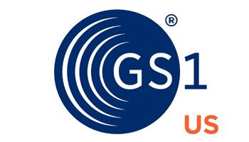GS1 Connect 2018
