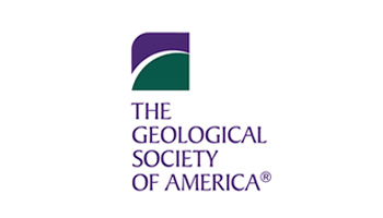 2018 GSA Annual Meeting & Exposition - Geological Society Of America