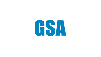 2017 GSA Annual Meeting & Exposition - Geological Society Of America