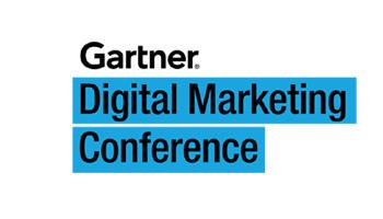 Gartner conferences