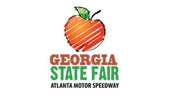 Georgia State Fair 2017
