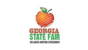 Georgia State Fair 2018