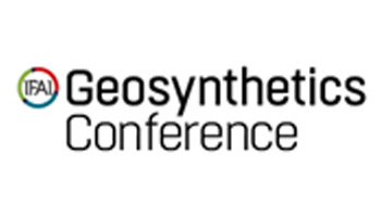 Geosynthetics Conference 2019