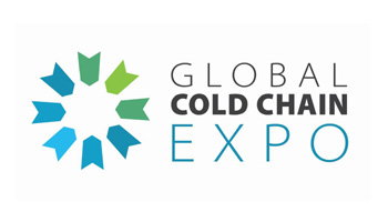Global Cold Chain Expo 2018