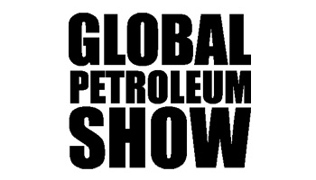 Global Petroleum Show 2017