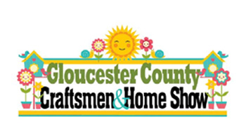 Gloucester County Craftsmen & Home Event 2018