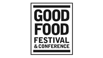 2017 Good Food Festival & Conference