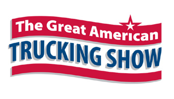 Great American Trucking Show 2018 (GATS)