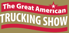 Great American Trucking Show 2017 (GATS)
