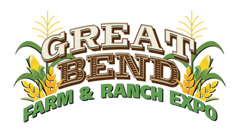 Great Bend Farm & Ranch Expo 2018