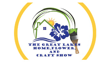 2017 Great Lakes Home And Flower Show