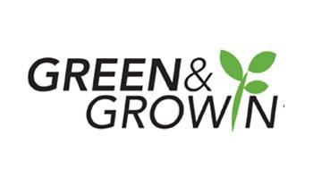 Green & Growin' 2017