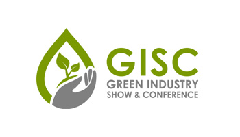 Green Industry Show & Conference 2018 (GISC)