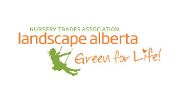 Green Industry Show & Conference 2017 (GISC)