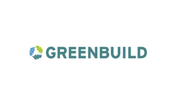 2018 Greenbuild International Conference & Expo