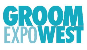 Groom Expo West 2017