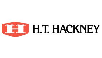 H.T. Hackney Annual Convenience Expo - Indianapolis 2018