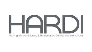 2017 HARDI Annual Conference - Heating, Air Conditioning & Refrigeration Distributors International